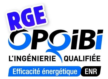 Logo OPQIBI RGE